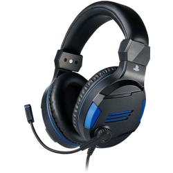 Official PlayStation Licensed Stereo Gaming Headset