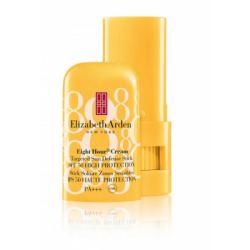 Elizabeth Arden Eight Hour Oil Sun Defence Set