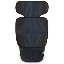 Hauck Sit On Me Deluxe Seat Protector Black