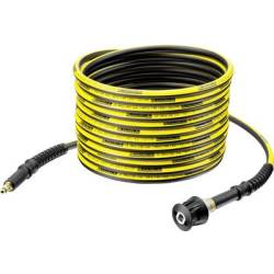 Kaercher XH 10 Q Hose extension 2.641 710.0 Suitable for Kaercher