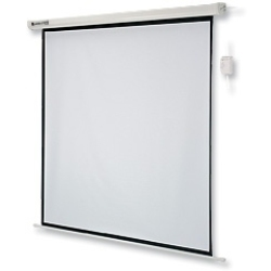 Nobo 1901970 Electric Projection Screen 1080x 1440mm