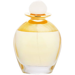 Bill Blass Nude Eau de Cologne 100ml
