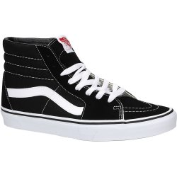Vans Sk8 Hi Men Shoes