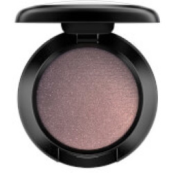 MAC Small Eye Shadow (Various Shades) Frost Satin Taupe
