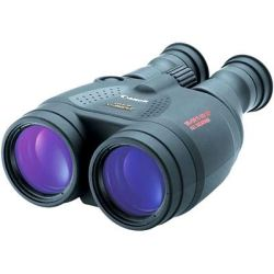 Canon 15x50 IS All Weather Binoculars