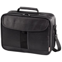 Hama Sportsline Bag for Projector and Accessories Large 00101066