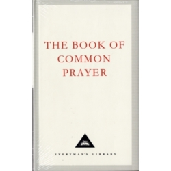 The Book Of Common Prayer 1662 Version by Thomas Cranmer (Hardback 1999)