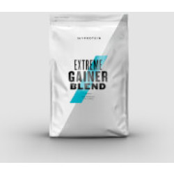 Extreme Gainer Blend 2.5kg Chocolate Mint