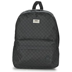Vans OLD SKOOL II BACKPACK women's Backpack in Black