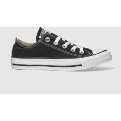Converse Chuck Taylor All Star Low Women Shoes
