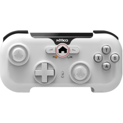 Nyko Playpad for Tablet White