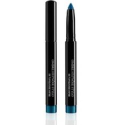 Lancôme Ombre Hypnôse Stylo 24H Cream Eye Shadow Stick 1.4g 06 Turquoise Infini