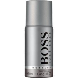 BOSS BOTTLED. Deodorant Spray 150ml