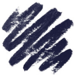 Smashbox Always Sharp Waterproof Kohl Liner (Various Shades) French Navy (Navy)