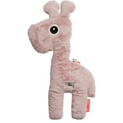 Done by Deer Cuddle Friend Soft Toy Pink