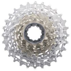 Shimano SLX HG81 10 Speed Dyna Sys Cassette 11 34T