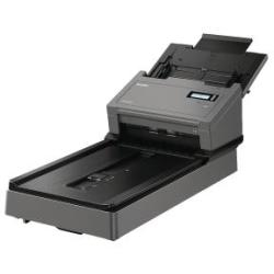 Brother PDS 5000F Professional Scanner Black PDS5000FZ1
