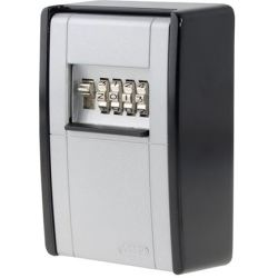 ABUS 46331 KeyGarage 787 Key safe box Combination