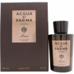 Acqua di Parma Colonia Mirra Eau de Cologne Concentrée 180ml Spray