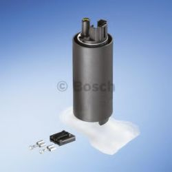 Bosch 0580314067 Electric Fuel Pump