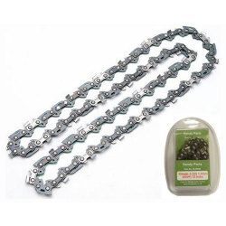 Handy Chainsaw Chain Oregon 91S Equivalent 3 8 1.3mm 52