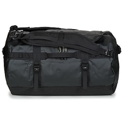 The North Face Base Camp Duffel Small Luggage size 50 l black