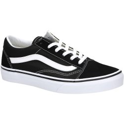 Vans Old Skool Pre School Shoes