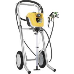 Wagner Control Pro 350 M Paint spray system 600 W Max. feed rate 1500 ml min