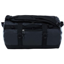The North Face Base Camp Duffel Extra Small Luggage size 31 l black