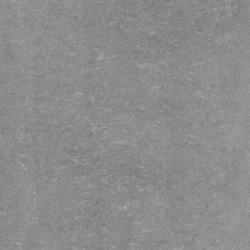 RAK Lounge Anthracite Unpolished 600 x 600mm Tile Pack of 4 Covers 1.44m2