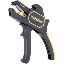 Jokari Secura T20100 Cable stripper 0.2 up to 6 mm² 10 up to 24