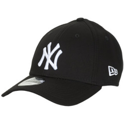New Era NY 9FORTY Unisex Snap Back