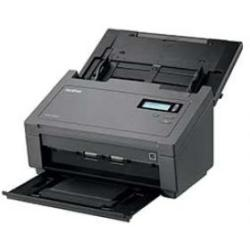 Brother Pds 5000 Professional Office Scanner