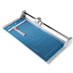 Dahle Professional Rotary Trimmer A2 554