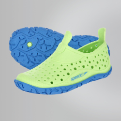 Boys Infant Jelly Watershoe
