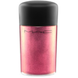 MAC Pigment Colour Powder (Various Shades) Rose
