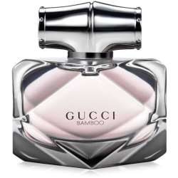 Gucci Bamboo Eau de Parfum Spray 75ml