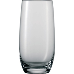 Schott Zwiesel Banquet Crystal Hi Ball Glasses 540ml (Pack of 6) Pack of 6