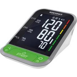 Soehnle Systo MonitorConnect400 Upper arm Blood pressure monitor 68097